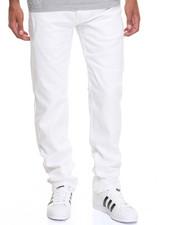Jeans & Pants - Culture Twill Pant