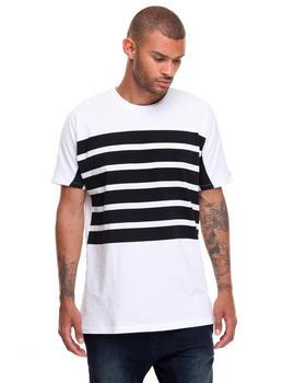 Shirts - HIGHWAY EZBOY TEE