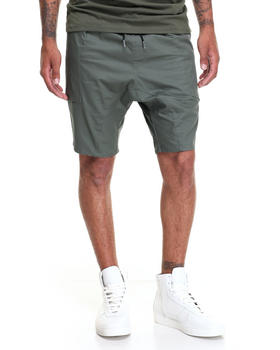 -FEATURES- - SALERNO M.U. SHORT