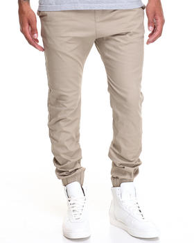 Pants - DROPSHOT JOGGER