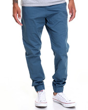 Men - Gamechanger Jogger Pant