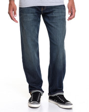 Jeans & Pants - Core Classic C47 Denim Jean