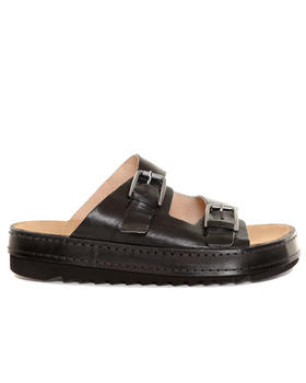 Shoes - ROKKSUN BIK-DOU Sandal