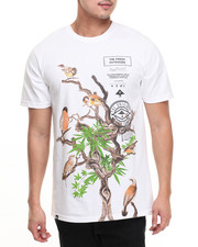 LRG - Spring Bird T-Shirt