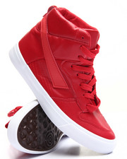 Women - Cool Way High Top Sneaker