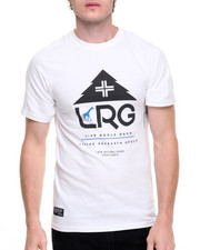 LRG - RC Fresh Outdoors T-Shirt