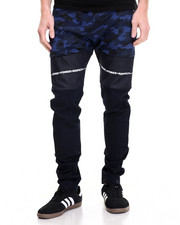 Jeans & Pants - M P R Fleece Joggers