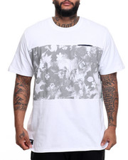 Men - Terrestrial Knit T-Shirt (B&T)