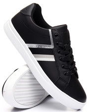 Sean John - Capri Low Sneakers