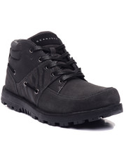 Men - PONZA MID Boots
