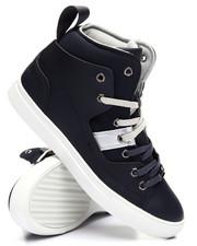 Men - PROCIDA Sneakers
