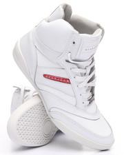 Men - Monaco Sneakers