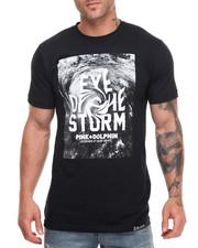 Shirts - STORM S/S TEE