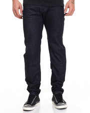 Jeans - V Denim Jeans