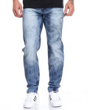 Jeans & Pants - V Denim Jeans