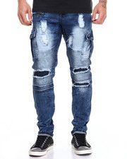 Buyers Picks - Cargo Moto Jean