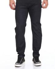 Men - V Denim Jeans