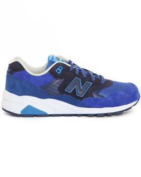 New Balance - Paper Lights 580 RA