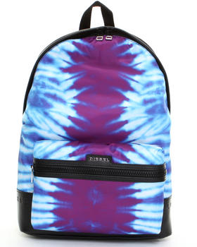 -FEATURES- - ON THE ROAD BACKPACK