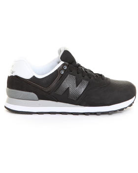New Balance - Paint Chip 574 ACB Trainer