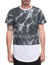 Akademiks - Drake T-Shirt