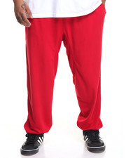 Akademiks - Hot Shot Sweatpant (B&T)