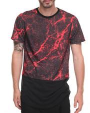 Shirts - Drake T-Shirt