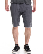 Akademiks - Sureshort Washed Twill Short