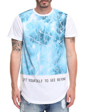 Akademiks - Flex T-Shirt