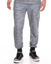 Akademiks - Big Shot Printed Sweatpant