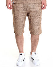 Men - Jumpshot Knit Short