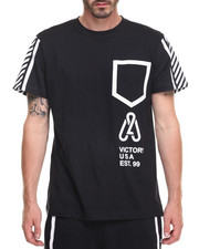 Akademiks - Link T-Shirt
