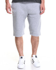 Men - Smoke Knit Short