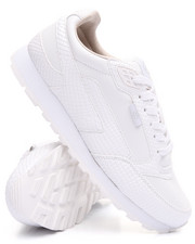 Men - Phuket Runner Sneaker