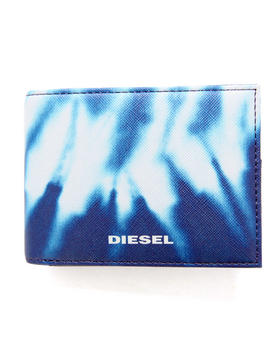 Accessories - MONEY-MONEY NEELA X Wallet