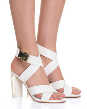 Shoes - SIAN SANDALS