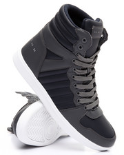 Men - Murano Hi Sneakers