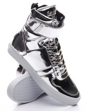 Radii Footwear - Vertex Liquid High Top Sneaker