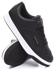 Men - Campbell Sneakers