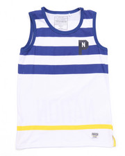 Tanks - CLUB NATION TANK (8-20)