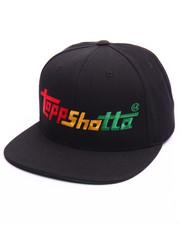 Buyers Picks - C54 Toppshotta Snapback Hat