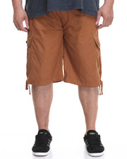 Men - Cameron Cargo Shorts (B&T)