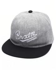 Brixton - Fenway Cap