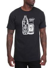 T-Shirts - C54 40 Oz. S/S Tee