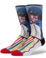 Buyers Picks - The Illest Socks