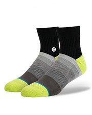 Buyers Picks - Neon 95 Socks