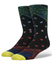 Men - One Love Socks