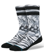 Buyers Picks - Snowcat Socks
