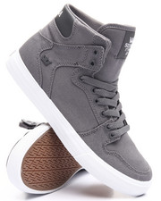 Men - Vaider D Sneakers