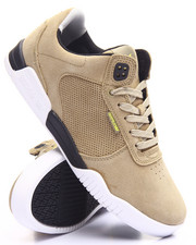 Men - Ellington Sneakers